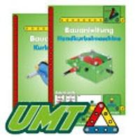 UMT-Bauanleitung