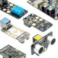 Elektronische Module