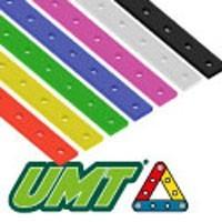 UMT-Materialien