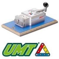 UMT-System
