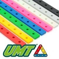 UMT-Halbzeuge