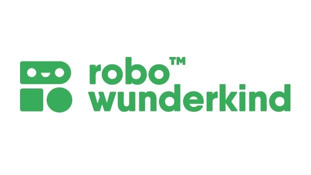 RoboWunderkind