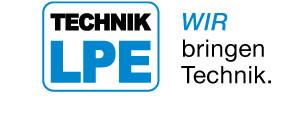 Technik-LPE GmbH